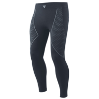 Dainese D-Core Thermo Bukse XL/2XL Svart/Anthracite