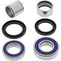 All Balls Wheel Bearing Kit Rear - Yamaha