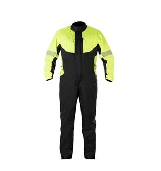 Alpinestars Hurricane Regndress