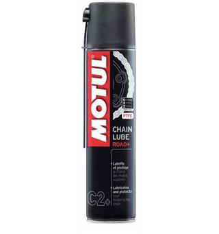 Motul Chainlube Pluss 100Ml