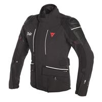 Dainese Cyclone D-Air Jakke