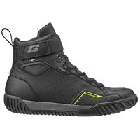 Gaerne G. Rocket Gtx Boot 40 Gore-Tex
