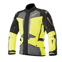 Alpinestars Yaguara Drystar Tech Air Fluo