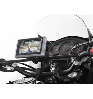 Sw-Motech Quick-Lock Gps Mount Crossbar