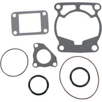 STANDARD TOP-END GASKET SET KTM SX50 09-18 / Husky TC 50 18-19