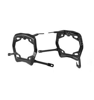 PRO side carriers HONDA CB 500 X PC59 16-18