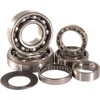 Hot Rods Transmission Bearing Kit 65 SX (09-16), 65 XC (09)