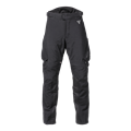 Cannock Adventure Tourer Jeans Svart