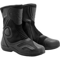 Alpinestars Air Plus XCR V2 støvel Gore-tex