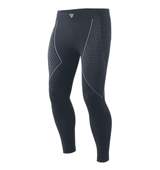 Dainese D-Core Thermo Bukse Svart/Anthracite