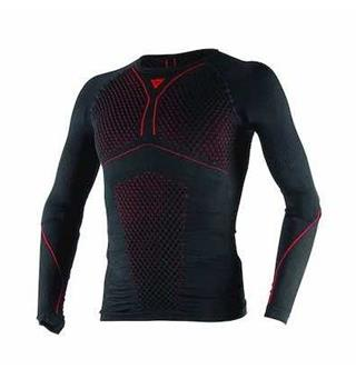 Dainese D-Core Thermo Trøye