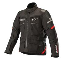 Alpinestars Andes Pro  4XL Drystar Tech-Air Kompatibel
