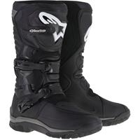 Alpinestars Corozal Adventure WP Sort