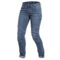 Dainese Amelia Slim Lady Pants Lys denim