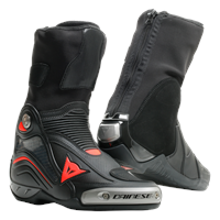 Dainese Axial Air D1  40