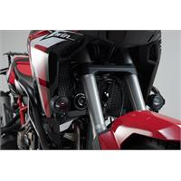 Light mount HONDA CRF1100 L Africa Twin SD08 (19-20)