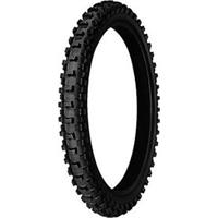Michelin 2.50 - 10 Starcross Ms3