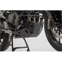 Engine guard Triumph Tiger 900 Gt Pro/ Rally pro 19 -