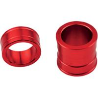 Scar Front Wheel Spacer Cr125/250 Crf250/450R 04-17
