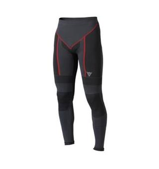 Dainese Seamless Active Bukse