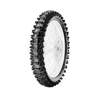 Pirelli Scorpion Mx Soft 410 90/100-16