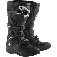 Alpinestars Tech 5 Sort