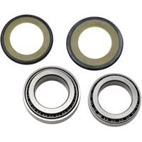 All Balls Styrelager & Seal Kit EX250, Z400, ER500