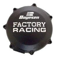 Boyesen Factory Racing Cover Kx450F 16-