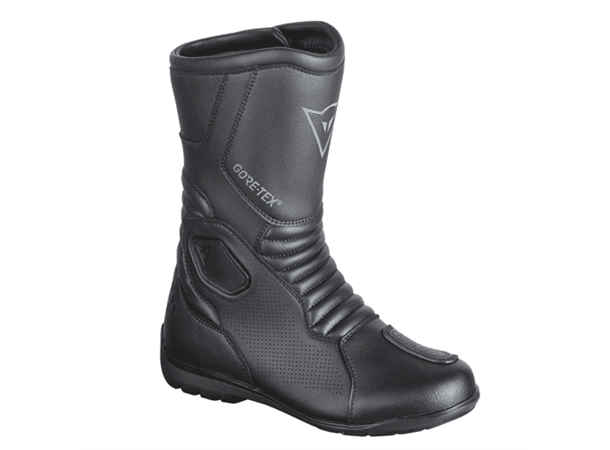 FREELAND GORE TEX® BOOTS
